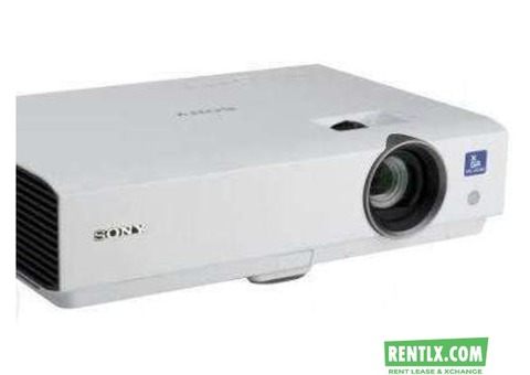 Projectors  on hire in Saheed Nagar, Bhubaneshwar