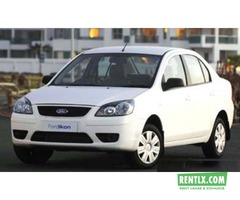 Car on Hire in Rajkot