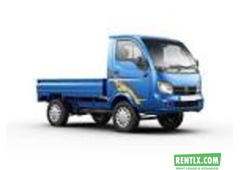 Tata Ace on Rent in Ulsoor Jogapalya, Bengaluru