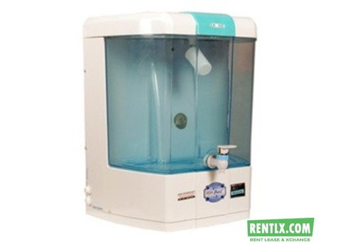 KENT RO WATER PURIFIER ON RENT IN BANGALORE