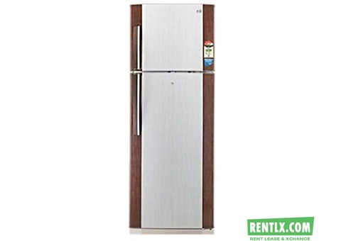 Refrigerator For Rent in Chennai