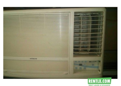 Ac For Hire in Sector 93 Silver City, Noida