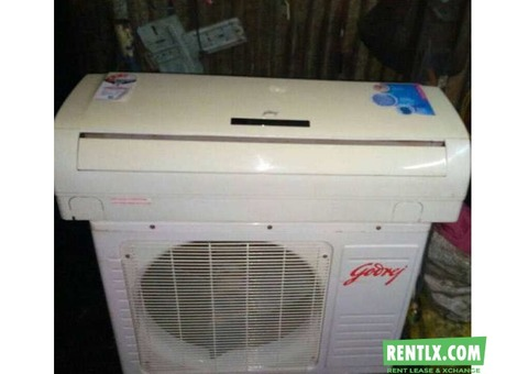 Air Condition on Rent in Mahim, Mumbai