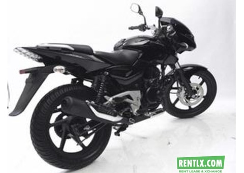Bikes on Rent and Local Car Rental in Kolkata