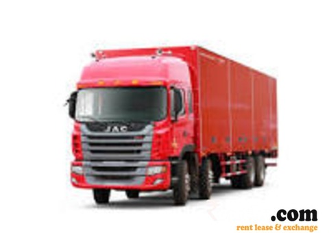 Tata Superace Food Truck On Rent Pune Rentlx Com India S Most Trusted Rental Portal