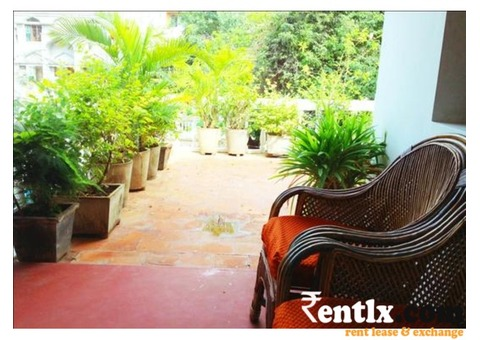 Home Stay Available near Beach Side