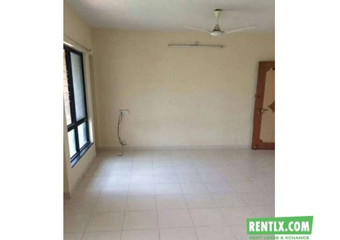 One Room Set On Rent Pune Pune Rentlx Com India S Most