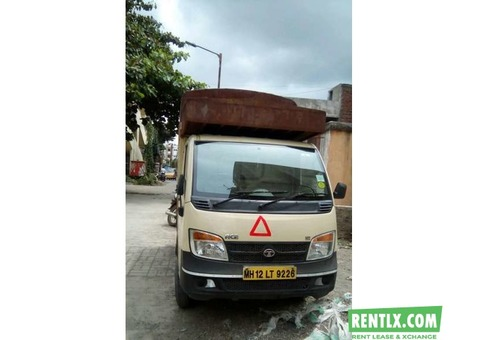 Tata ace For Rent in  Pune