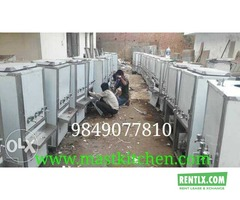 drinking water cooler manufacturers in hyderabad