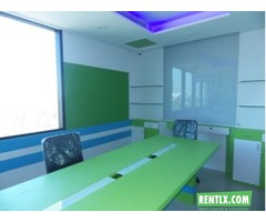 Office for Rent in Goregaon East