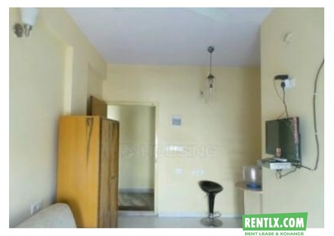 Serviced apartments on rent in bangalore