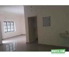 2.5 Bhk Flat for Rent in Mumbai
