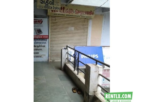 Shop for Rent in Bhavnagar