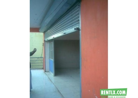 Commercial Shop on Rent in Pune
