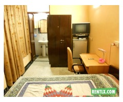 1 Bhk House for Rent in Delhi
