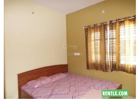 Pg Room on Rent in Mahim