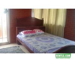 2 Bhk Guest House for Rent in Chennai