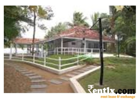 Guest House for rent