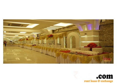 Marriage Halls on Rent in mumbai