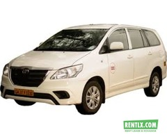 Car and All vehicle on Rent in Goa