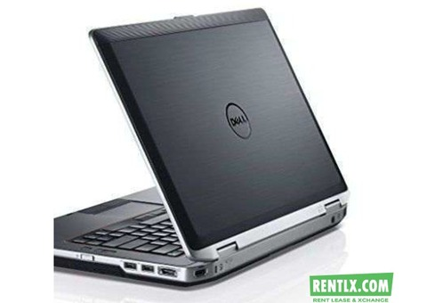 Laptop on Rent in  Kukatpally, Hyderabad