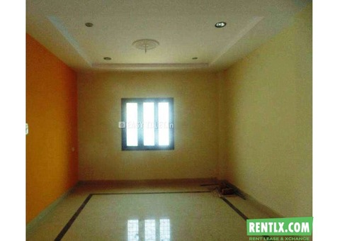Flat For Rent in  Ahmedabad