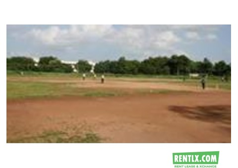 SPORTS GROUND ON RENT IN BANGALORE