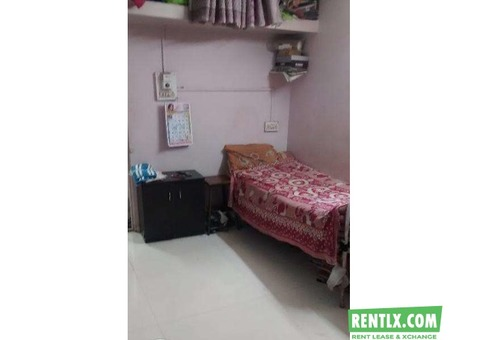 One Room Set on Rent Pune