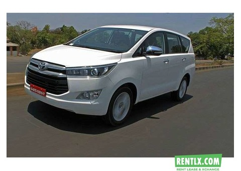 Car on Rent in Swargate, Pune