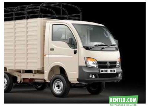 Tata Ace on rent in Chheharta, Amritsar