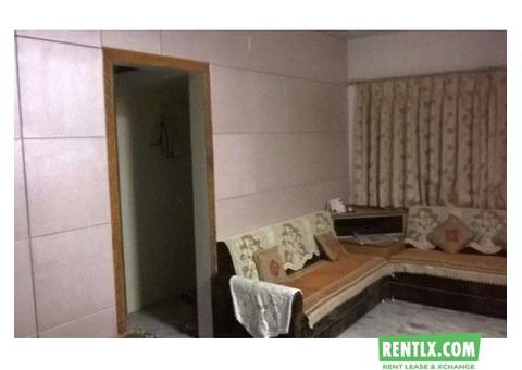 Flat on Rent in Bapunagar, Ahmedabad