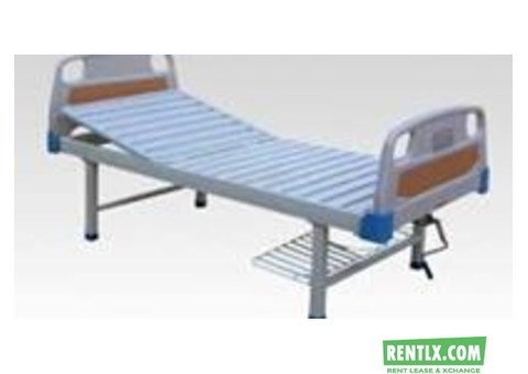 HOSPITAL BED AND HOSPITAL ACCESSORIES ON RENT IN PUNE