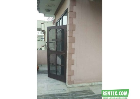 1 Bedroom House for Rent in Gurgaon