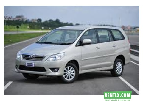 Car on Rent in Navi Mumbai