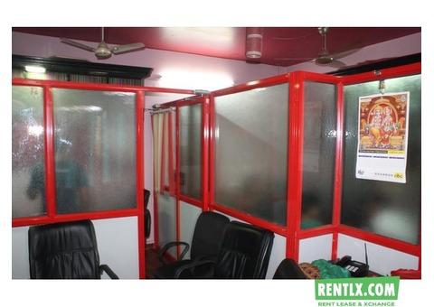 Office Space for Rent in Vaishali Nagar, Jaipur
