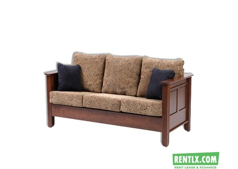 Sofa on Rent in Chennai