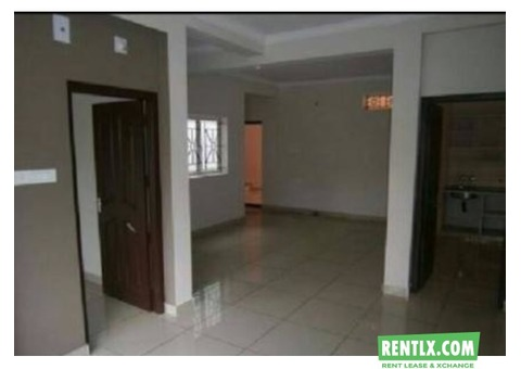 One Room Set on Rent in Jaipur