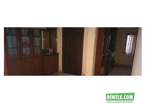 One Room for Rent in Hyderabad
