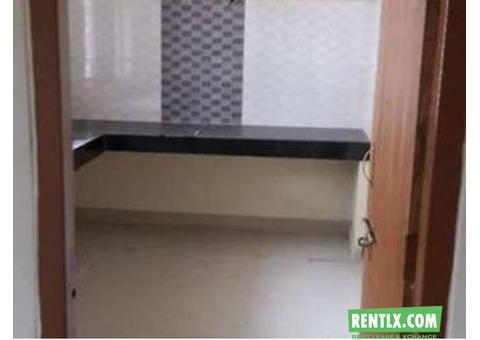 2 Bhk House For Rent in Vaishali Nagar