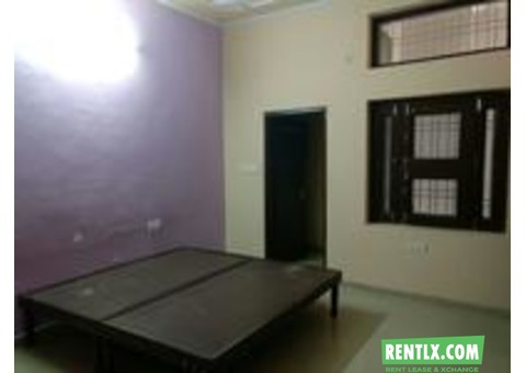 One room with kitchen on Rent in Jaipur