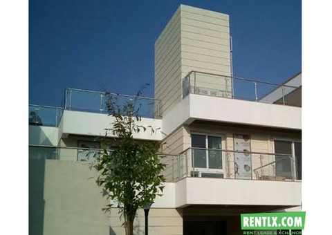 4 Bhk House for Rent in Mumbai