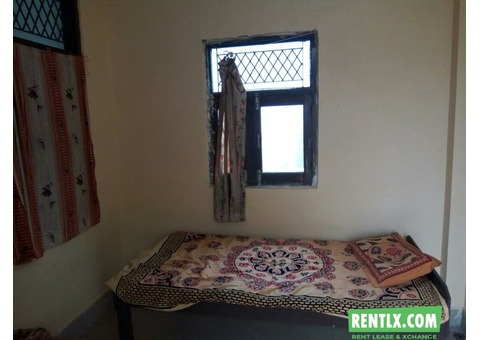 Excellent PG for Boys on Rent in Sector-61 Noida