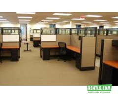 Working office space for rent in Bangalore