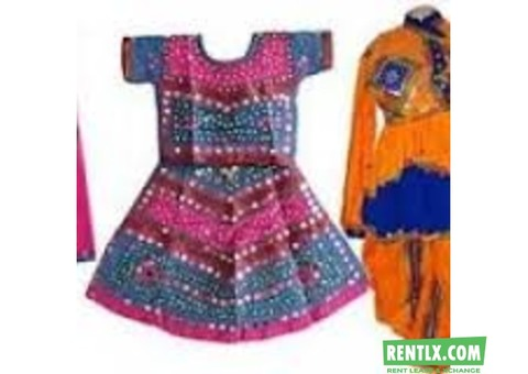 Dresses on Rent in Jaipur
