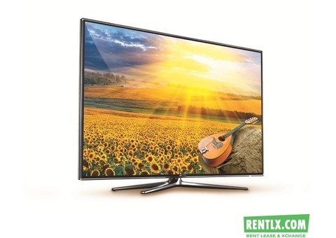 LED TV For Events on Rent in Gurgaon