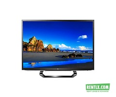 Tv on Rent in Chennai