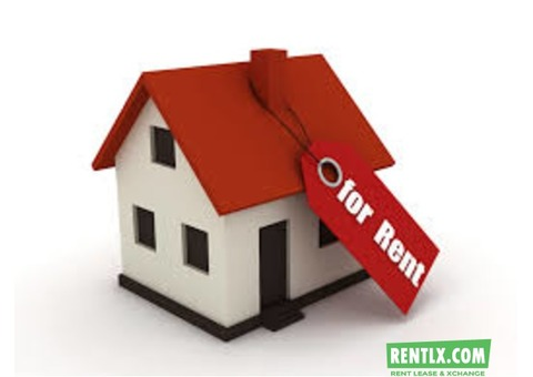 1 Bhk House for Rent in Noida