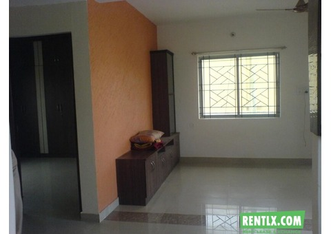 2BHK Flat for rent in Noida
