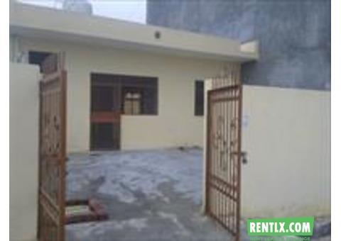 4 bedroom House for Rent in Noida