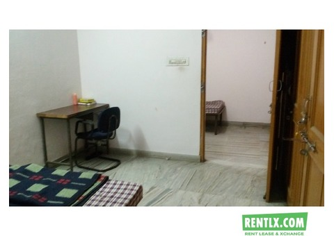 3 Bhk Flat for Rent in Jaipur